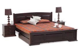 Complete Bedroom Sets Classy King Size Complete Bed Set Buy Bedroom Sets Online