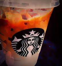 Most Ridiculous Starbucks Order by Starbucks 25 Photos U0026 72 Reviews Coffee U0026 Tea 2062 W Ave K