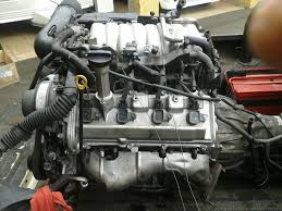 lexus used car singapore lexus v8 engine for sale mpumalanga