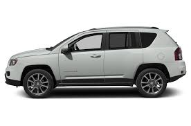dodge crossover white 2015 jeep compass price photos reviews u0026 features