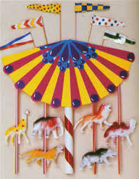 circus cake toppers circus cake toppers justcaketoppers