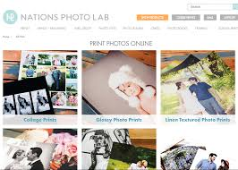 Best Photo Albums Online Review Of The Best Professional Photo Printing Services David