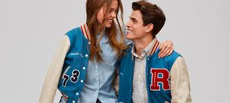 preppy clothes the preppy clothes brands you need in your wardrobe fashionbeans