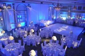 85 wedding decor rentals windsor windsor event decor