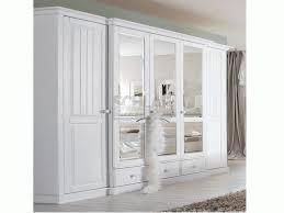 cinderella schlafzimmer cinderella kleiderschrank kiefer weiß günstig kaufen