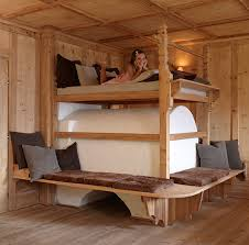 small log cabin blueprints 14 small log home design ideas log cabin interiors design ideas