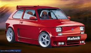 fiat multipla tuning view of fiat 127 sport photos video features and tuning