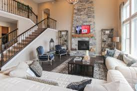 west oaks new homes by fischer homes builder in west cobb ga fill image