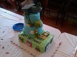 Army Mom Strong By Faith Army Military Themed Cake Ideas
