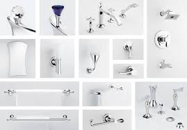 Brizo Vesi Faucet Rsvp Faucets For Your Bath Brizo For The Stylish Bath