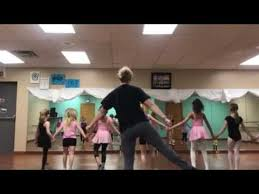 Rock Candy Adult - big rock candy mountain ballet youtube