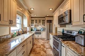 kitchen not until white kitchen cabinets with black granite