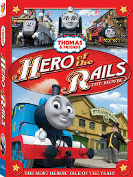 Thomas And Friends Bedroom Set by Hero Of The Rails Thomas The Tank Engine Wikia Fandom Powered