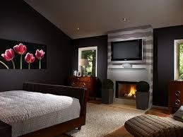 Schlafzimmer Beispiele Bilder Schlafzimmer Ideen Braun Grau Gispatcher Com