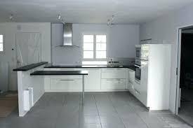 faience grise cuisine carrelage pour cuisine blanche peinture pour faience de cuisine