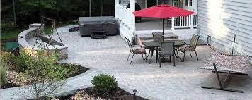 How To Make Your Backyard Private How To Make The Most Of Your Backyard Space Boxley Hardscapes