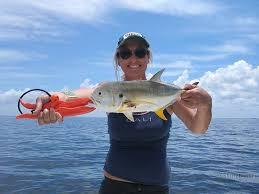 Apollo Beach Florida Map by Optimus Fishing Charters Apollo Beach Florida Fishingbooker Com