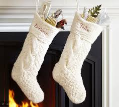 cable knit christmas chunky cable knit ivory