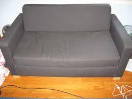 Sofa Bed Buy by Anybody Buy Furniture From Ikea Macrumors Forums