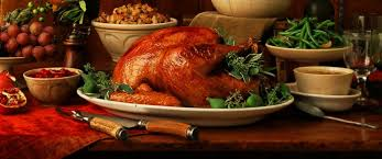 thanksgiving dinner will cost less for families this year