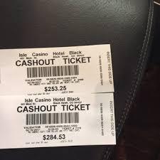 Best Buffet In Blackhawk by Isle Casino Hotel Black Hawk 121 Photos U0026 99 Reviews Casinos