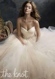 the shoulder wedding dress lazaro wedding dresses