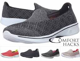 full guide best shoes for standing long hours all day every day