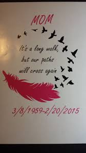 death quote tattoos loved ones best 25 memorial tattoos mom ideas on pinterest remembrance