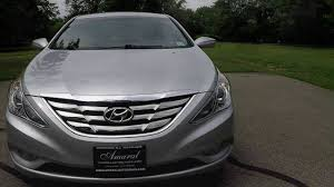 2012 hyundai sonata for sale used 2012 hyundai sonata for sale in lyndhurst nj amaral auto