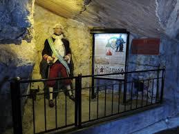 siege med visit gibraltar