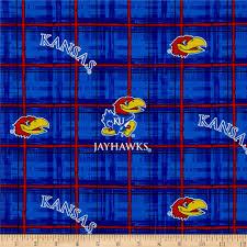 University Of Kentucky Home Decor Yellow Cotton Broadcloth Fabric Com