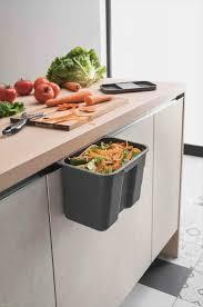 accessoire plan de travail cuisine poubelle cuisine intégrée meilleur de accessoire cuisine équipée