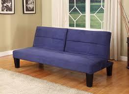 Klik Klak Sofa by Blue Couch