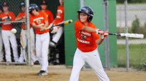 baseball photo album coldwater orange vs celina pony league baseball photo album the