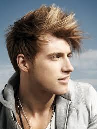 haircut style trends for 2015 men s hair sixth sense hair