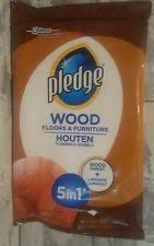 Pledge Wood Floor Cleaner Pledge Household Cleaning Floor Cleaners Ebay