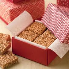food gifts easy gifts to make and give baking forums
