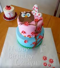 171 best top tier cakes images on pinterest tiered cakes amber