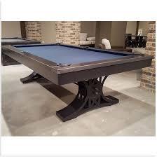 restoration hardware pool table restoration hardware outdoor pool table table designs