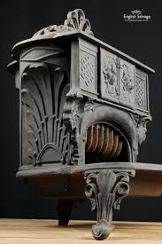 17 best fire images on pinterest fireplaces tile fireplace and