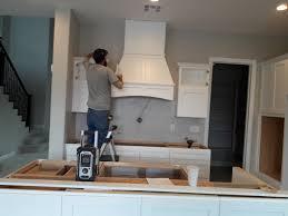 Cabinet Maker Las Vegas Nv 702 289 3121 Aspire Kitchen Cabinet Installation In Las Vegas