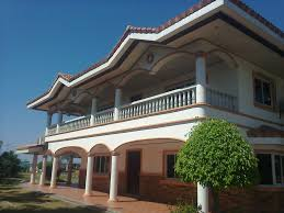 mansion beach house and lot for sale in bacnotan la union ilocos