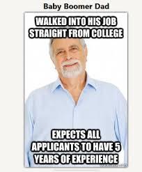 Baby Boomer Meme - 8 best memes images on pinterest ha ha meme and memes
