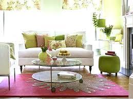 best sites for home decor small home decor idea liwenyun me