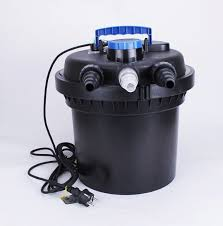 pond uv lights for sale buy uv pond filter and get free shipping on aliexpress com