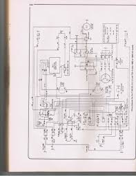triumph bonneville t100 thruxton scrambler wiring diagram inside