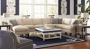 buying living room furniture living room furniture living room decorating ideas and designs