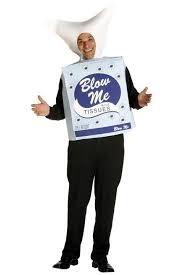 Good Halloween Costumes Men 25 Halloween Costumes Guys Ideas Guy