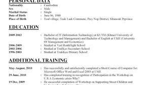 cv for computer engineer resume stunning resume te creative cv stunning resume te ate