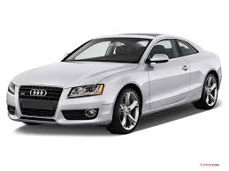 audi a5 price usa 2012 audi a5 prices reviews and pictures u s report